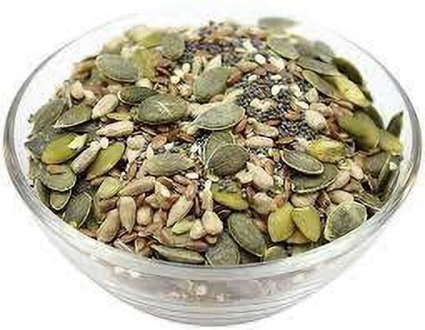 gelunix mix seeds