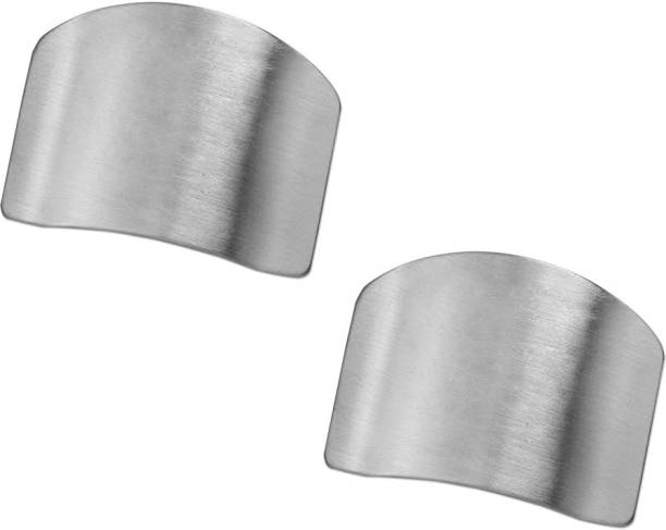 Tuelip Stainless Steel Finger Guard