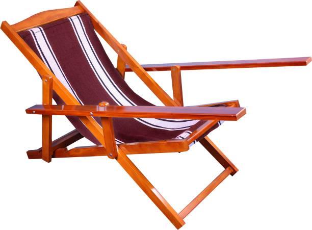 peevees pvs007 Solid Wood Living Room Chair