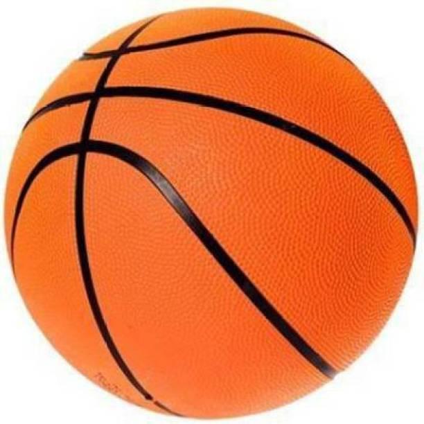 Flyp Hi-Grip Street Basketball - Size: 7