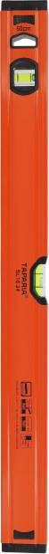 TAPARIA SL 1024 Non-magnetic Torpedo Level