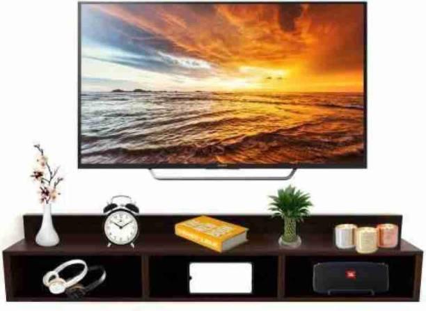 Home wood Engineered Wood TV Entertainment Unit