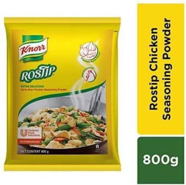Knorr Chicken Seasoning Powder 800gm NON VEG