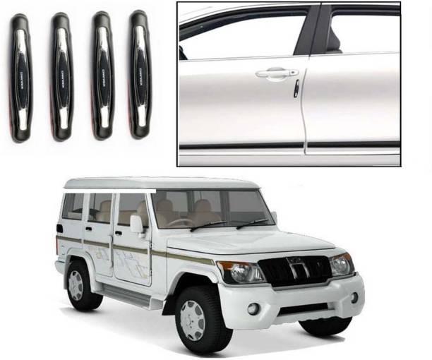 Auto E-Shopping Plastic Car Door Guard