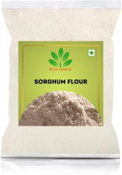 Vishvanetre Premium Quality Sorghum flour|1kg