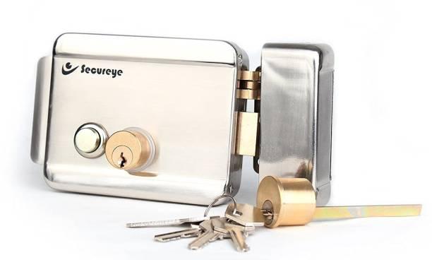 SECUREYE s-100el electric door lock Smart Door Lock