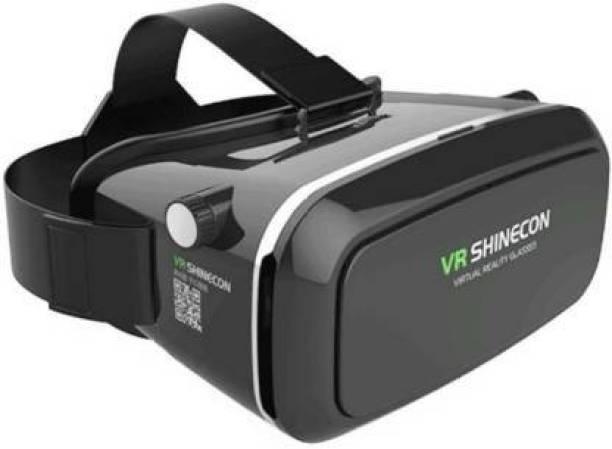 Choomantar Shop VIRTUAL REALITY GLASSES Video Glasses