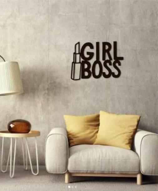 ZGX Girl Boss