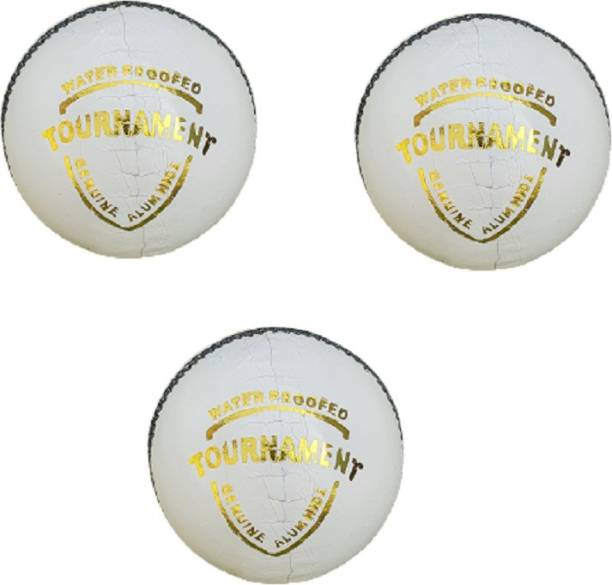 AGGIENext Leather Ball Tournament- for 50 over matches Cricket Leather Ball