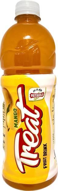Priyagold Treat Mango