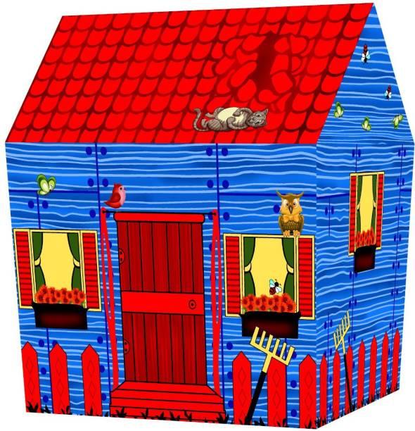 TIRTHU ENTERPRISE Farm house