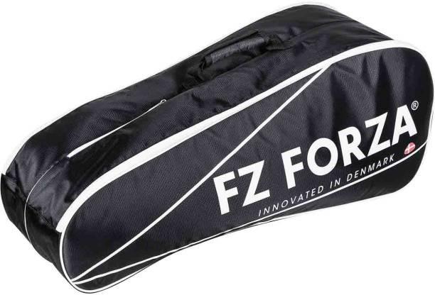 FZ FORZA MARTAK RACQUET BAG