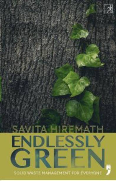 Endlessly Green