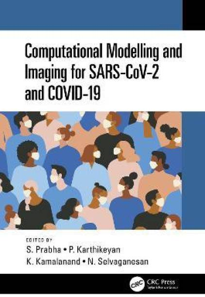 Computational Modelling and Imaging for SARS-CoV-2 and COVID-19