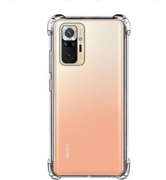 LIKEDESIGN Bumper Case for Mi 11X, Mi 11X 5G, Xiaomi Mi 11X