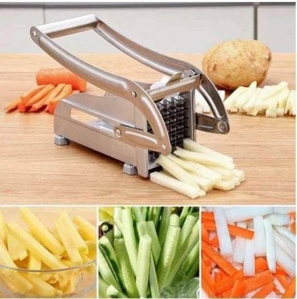 Aplus Manual Potato Twister Machine