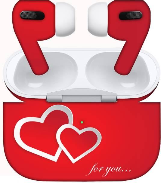 Kiyaz Apple Airpods Pro Mobile Skin