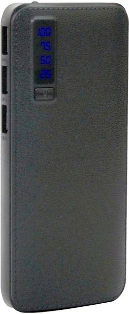 MITILU GADGET 20000 mAh Power Bank (18 W, Power Delivery 2.0)