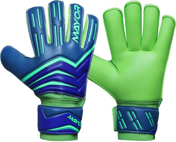 MAYOR Jade Goalkeeping Gloves