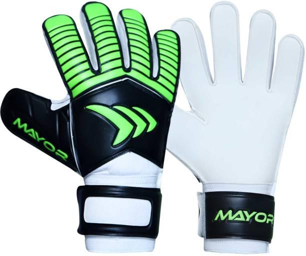 MAYOR Topaz Goalkeeping Gloves