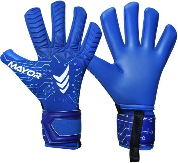 MAYOR Coral Goalkeeping Gloves