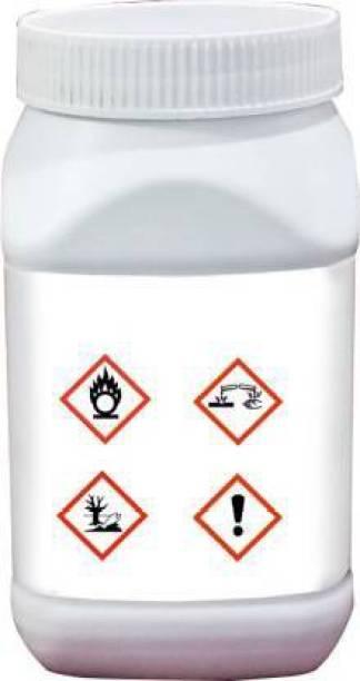 alljay BLEACHING 2KG TOILET CLEANER Regular Powder Toilet Cleaner