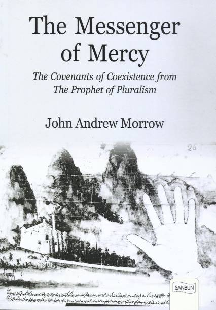 The Messenger of Mercy
