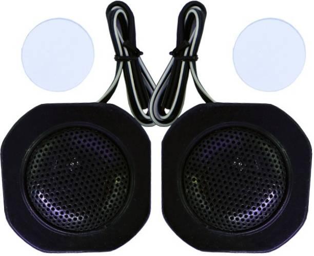Shopland High Efficiency Tweeter for Car 105 DB Tweeter Car Speaker