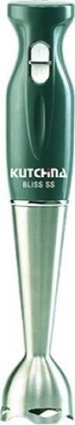 Kutchina BLISS SS 400 W Hand Blender
