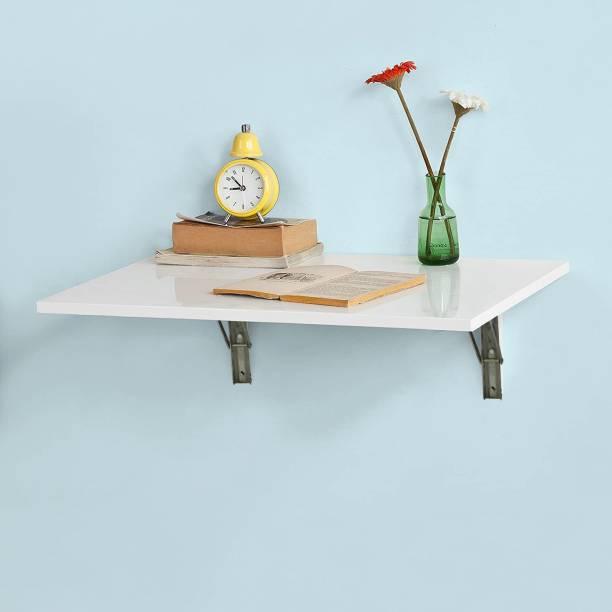 Volo Engineered Wood Study Table