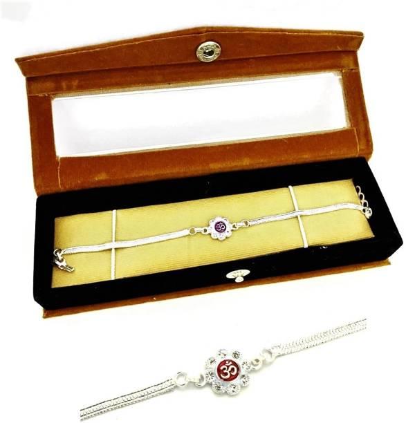 RELBEES Bracelet  Set