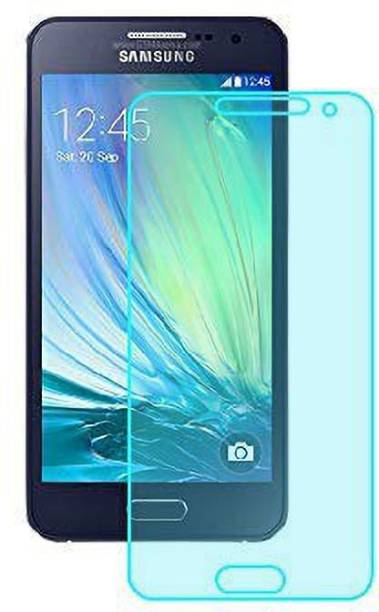 S2A Impossible Screen Guard for Samsung Galaxy A3 Duos
