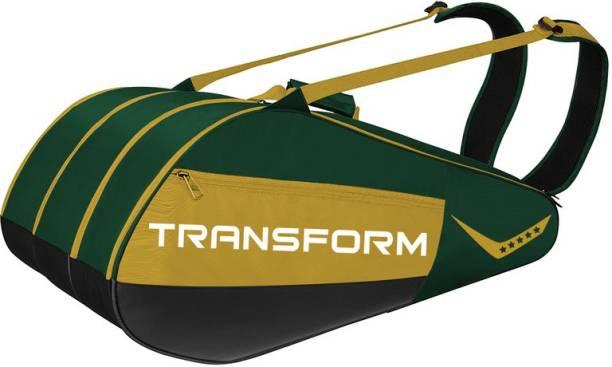 Transform Kitbag TKB 6/2001, Military Green