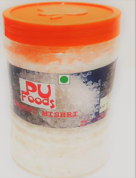 PU FOODS MISHRI Sugar