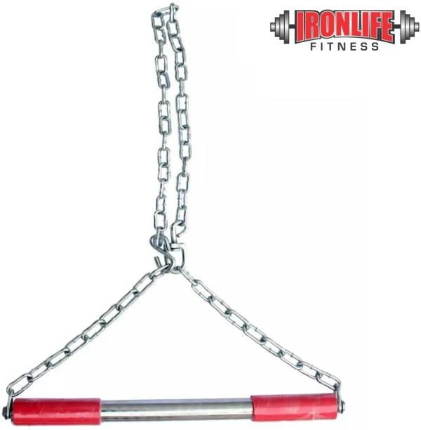 ironlife fitness CHINUP BAR Chin-up Bar
