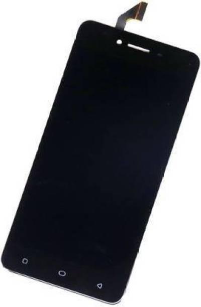 SHR TRILOK Haptic/Tactile touchscreen Mobile Display for OPPO OPPO