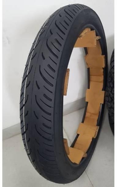 Vee Rubber 90/90-18 V425 90/90-18 V425 TUBELESS Rear Tyre