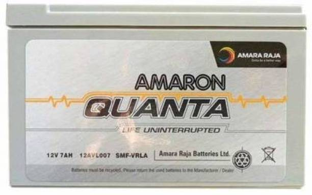 amaron B201012 UPS