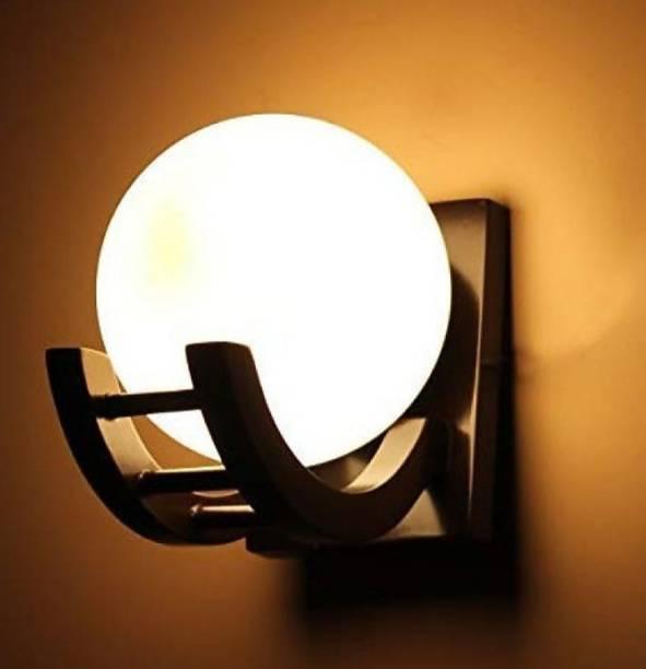 Masko Uplight Wall Lamp