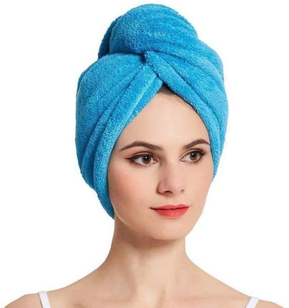 Bellbird Fab Cotton 300 GSM Hair, Bath, Beach, Sport, Face Towel