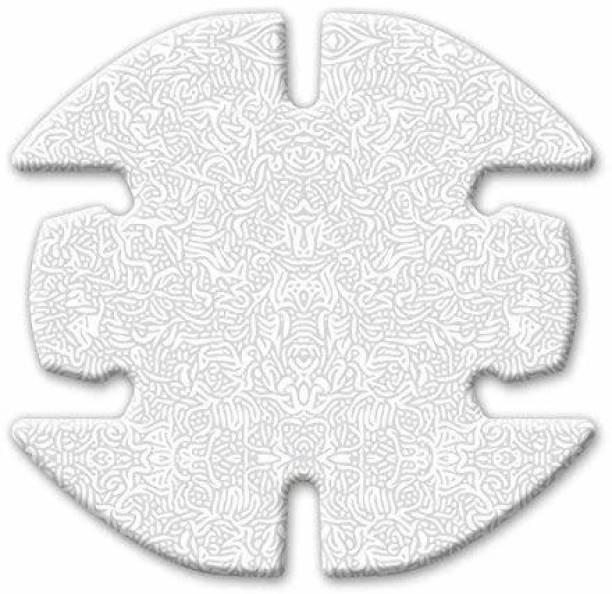 Car-dec Sticker & Decal for Car