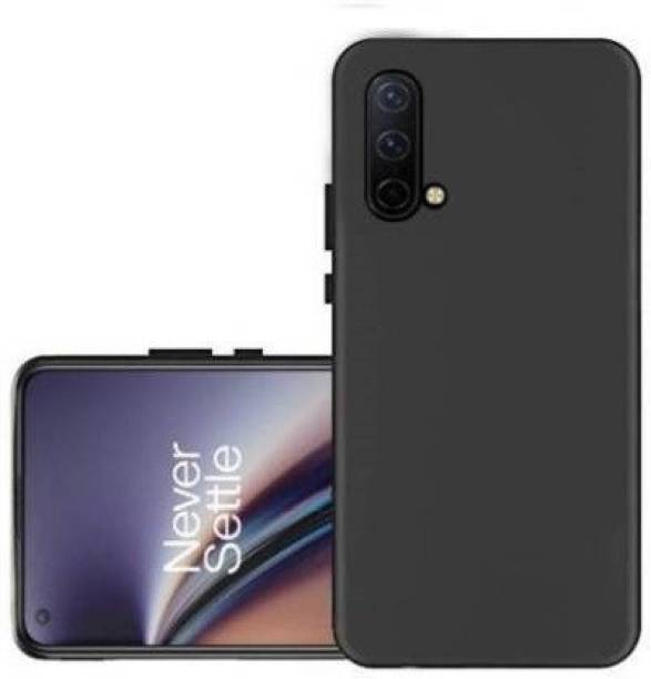 Hyper Back Cover for Oneplus Nord CE, Oneplus Nord CE 5G