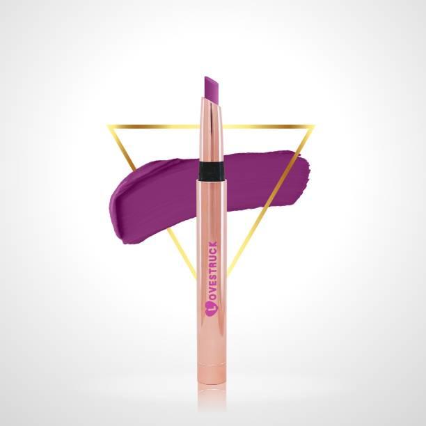 Lovestruck Leo Lioness Crayon Lipstick