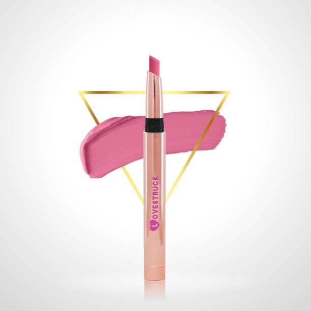 Lovestruck Taurus Tart Crayon Lipstick