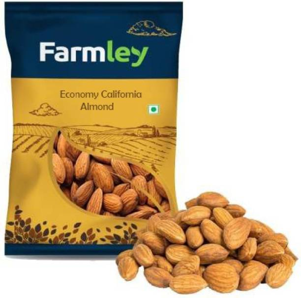 Farmley Popular California Almonds