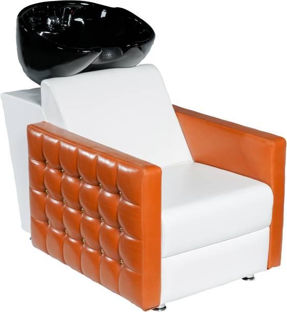Jyoti Shampoo Chair
