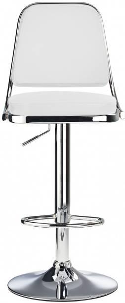 Aaron Metal Bar Chair