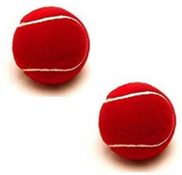 shourya trader turbo cricket tennis ball Standard Bail