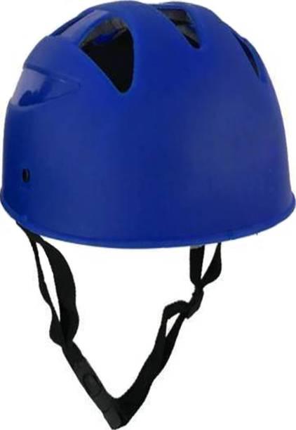 SUPRO CYCLE HELMET PLASTIC Cycling Helmet