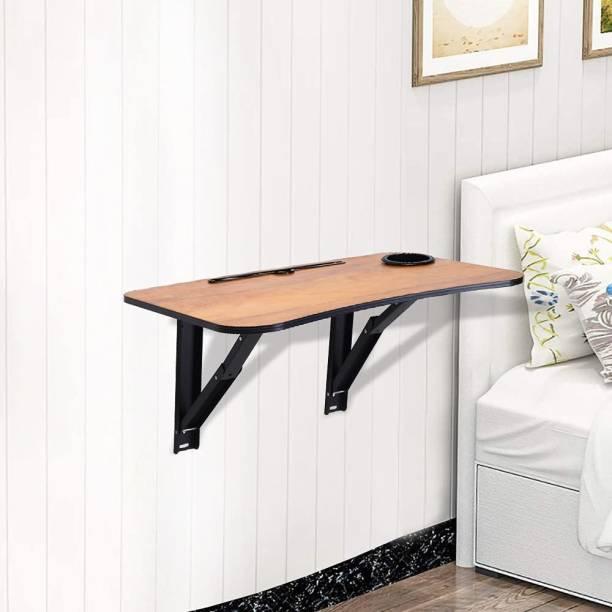 praharshi enterprise Engineered Wood Study Table